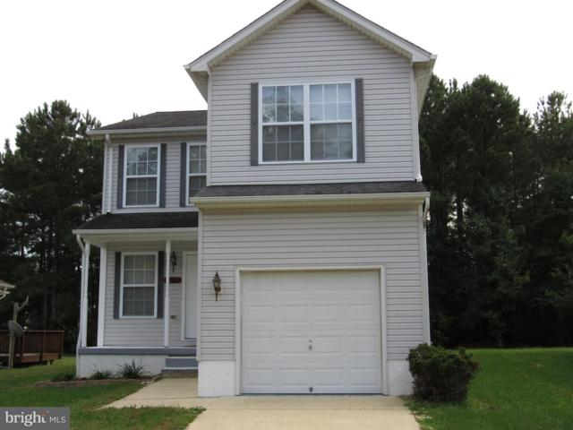 47901 Piney Orchard Street, LEXINGTON PARK, MD 20653 (#1008358250) :: The Sky Group
