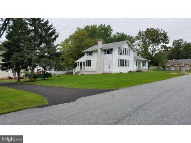 2114 Ferncroft Avenue, UPPER CHICHESTER, PA 19061 (#1008361250) :: Remax Preferred   Scott Kompa Group