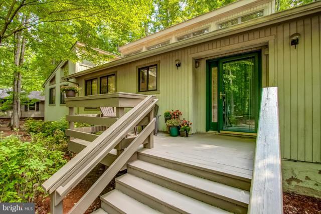 304 Wilderness Drive, LOCUST GROVE, VA 22508 (#1008361928) :: Remax Preferred | Scott Kompa Group