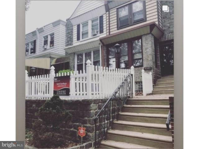 4140 Barnett Street, PHILADELPHIA, PA 19135 (#1008362150) :: Colgan Real Estate