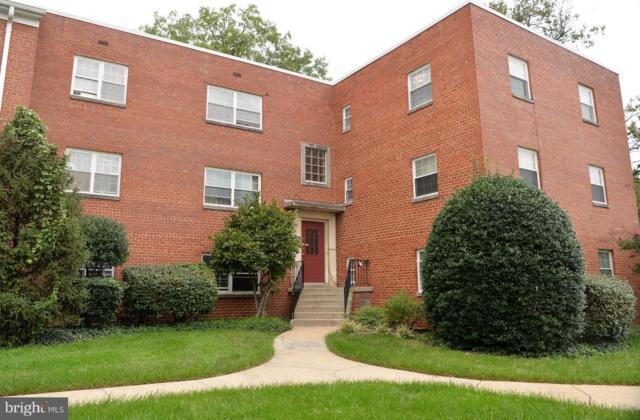 5320 8TH Road S #4, ARLINGTON, VA 22204 (#1008362224) :: Colgan Real Estate