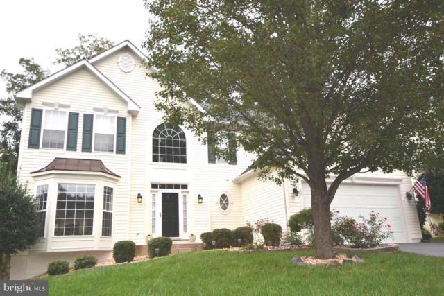 22 Silverthorn Court, STAFFORD, VA 22554 (#1008412368) :: Colgan Real Estate