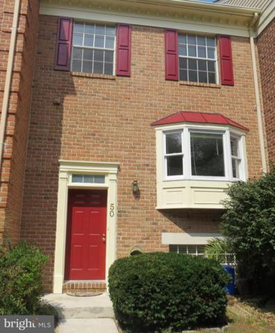 50 Loveton Farms Court, SPARKS GLENCOE, MD 21152 (#1008832772) :: Great Falls Great Homes