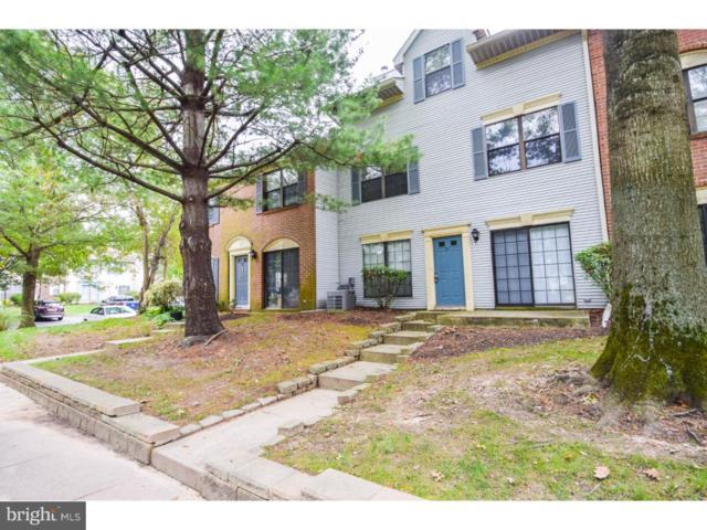 71 Drewes Court, LAWRENCE, NJ 08648 (#1009114558) :: Colgan Real Estate