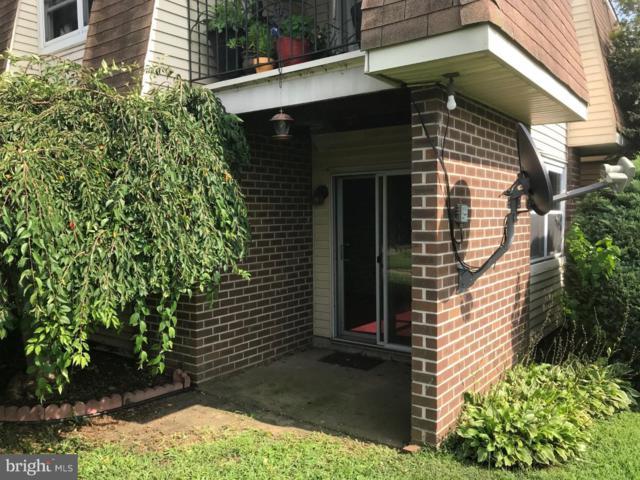 36-3 Florence Tollgate Place, FLORENCE TWP, NJ 08518 (#1009132980) :: McKee Kubasko Group