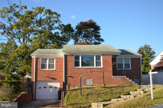 2102 Keating Street, TEMPLE HILLS, MD 20748 (#1009145600) :: The Gus Anthony Team