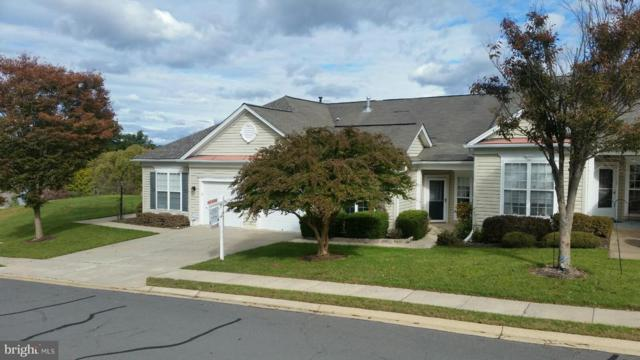 12309 Macrina Court, WOODBRIDGE, VA 22192 (#1009218618) :: Colgan Real Estate