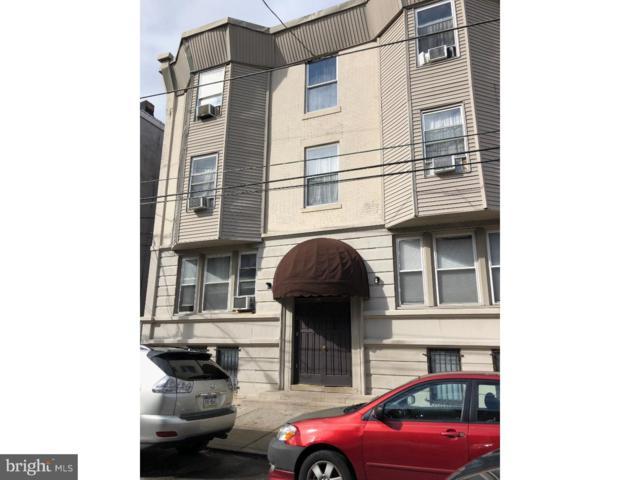 1910-16 S 17TH Street, PHILADELPHIA, PA 19145 (#1009239996) :: The John Wuertz Team