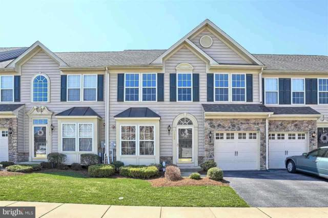 1562 Heritage Lane, YORK, PA 17403 (#1009254888) :: The Craig Hartranft Team, Berkshire Hathaway Homesale Realty