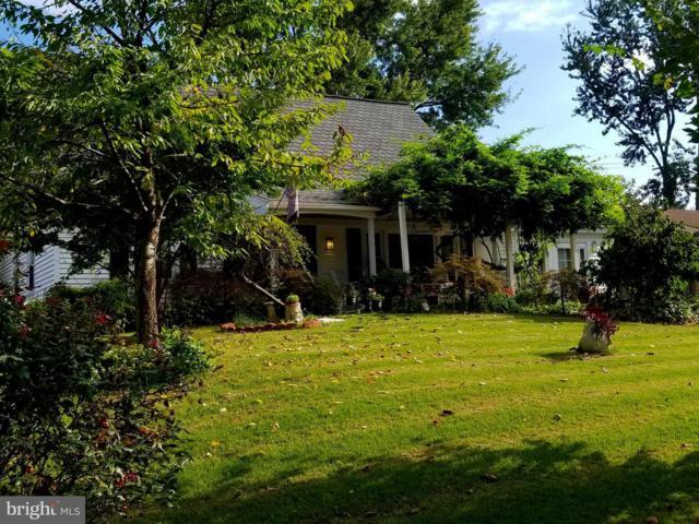 2721 Keystone Lane, BOWIE, MD 20715 (#1009306786) :: Colgan Real Estate