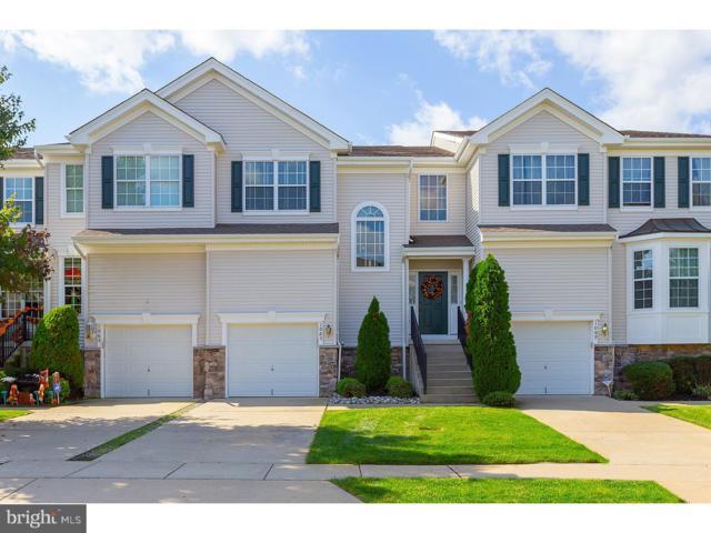 1067 Buckingham Drive, WEST DEPTFORD TWP, NJ 08086 (MLS #1009515388) :: The Dekanski Home Selling Team
