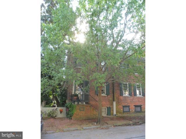 122 Harmony Street, NEW CASTLE, DE 19720 (#1009541682) :: Jason Freeby Group at Keller Williams Real Estate