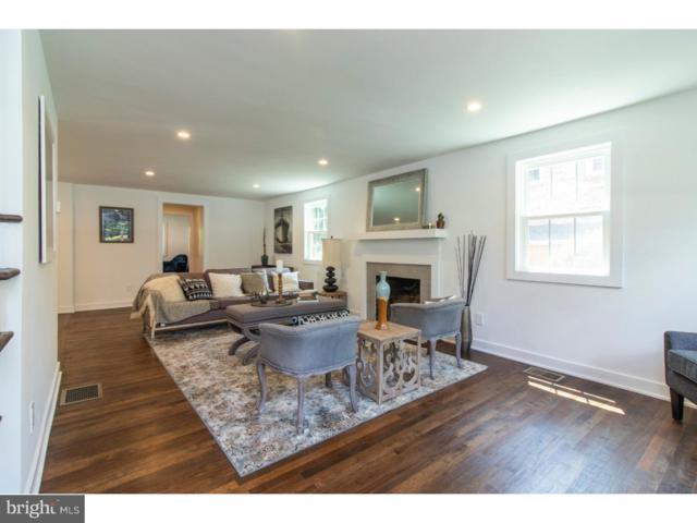 1109 Maplecrest Circle, GLADWYNE, PA 19035 (#1009554842) :: Colgan Real Estate