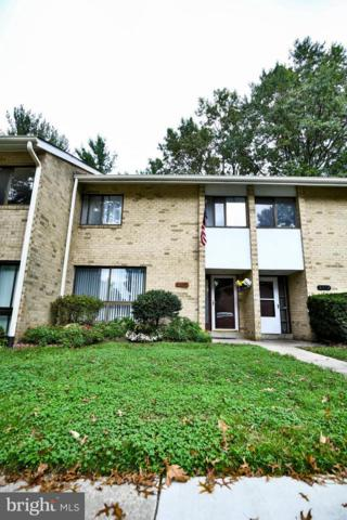 8874 Tamebird Court Ct31, COLUMBIA, MD 21045 (#1009629012) :: Great Falls Great Homes