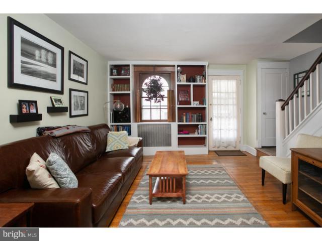 3421 Tilden Street, PHILADELPHIA, PA 19129 (#1009646776) :: Remax Preferred | Scott Kompa Group