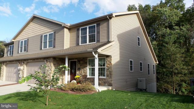 303 Park Avenue, ENOLA, PA 17025 (#1009685496) :: Younger Realty Group