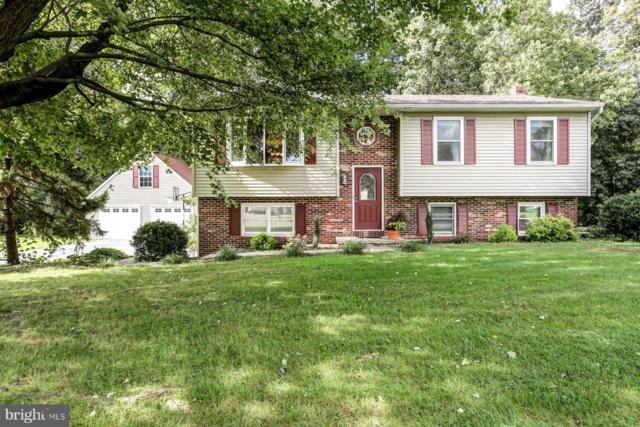 39 Valerie Drive, ELIZABETHTOWN, PA 17022 (#1009685906) :: The Craig Hartranft Team, Berkshire Hathaway Homesale Realty