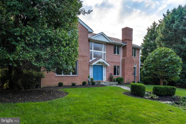 7080 31ST Street NW, WASHINGTON, DC 20015 (#1009718614) :: Remax Preferred | Scott Kompa Group