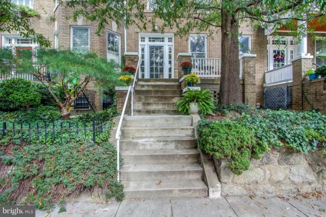 1655 Hobart Street NW, WASHINGTON, DC 20009 (#1009828520) :: Dart Homes
