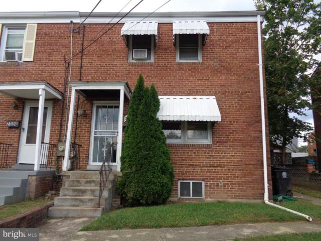 2340 Jameson Street, TEMPLE HILLS, MD 20748 (#1009884640) :: The Gus Anthony Team