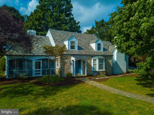 12918 Fountain Head Road, HAGERSTOWN, MD 21742 (#1009907530) :: The Daniel Register Group