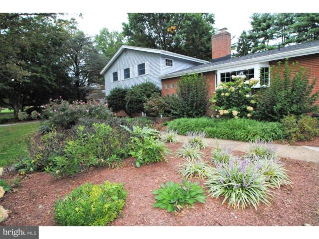 17 Perth Drive, WILMINGTON, DE 19803 (#1009907544) :: The Team Sordelet Realty Group