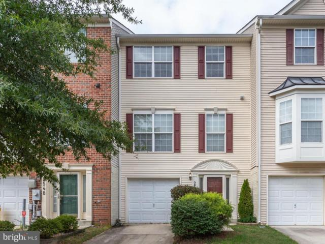 2550 Blue Water Boulevard, ODENTON, MD 21113 (#1009907768) :: Remax Preferred | Scott Kompa Group