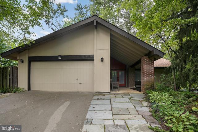 9124 Bannister Lane, GAITHERSBURG, MD 20879 (#1009909268) :: Remax Preferred | Scott Kompa Group