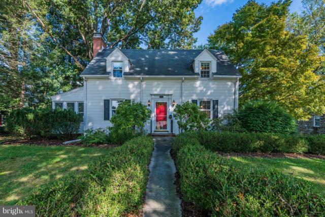 25 Central Boulevard, CAMP HILL, PA 17011 (#1009909584) :: Colgan Real Estate