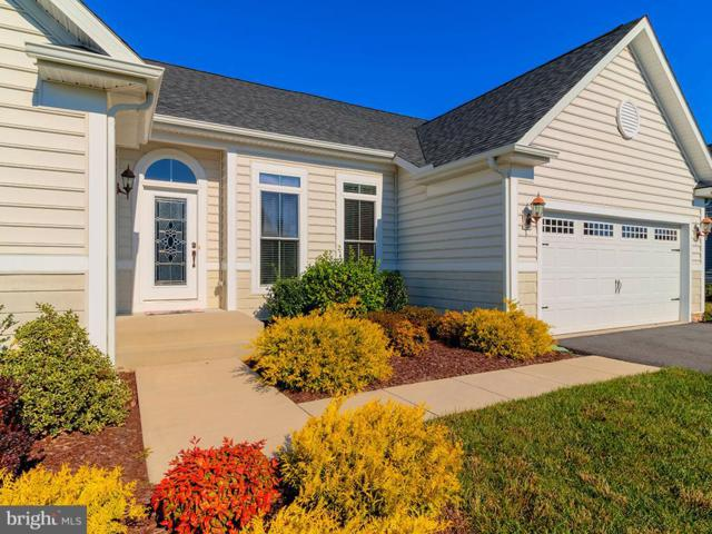 37415 Liverpool Lane, REHOBOTH BEACH, DE 19971 (#1009910030) :: The Rhonda Frick Team