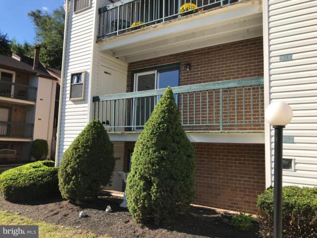 3750 Clarendon Avenue #31, PHILADELPHIA, PA 19114 (#1009910128) :: Colgan Real Estate
