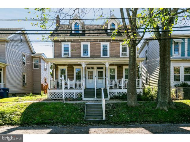 78-80 Branch Street, MEDFORD, NJ 08055 (#1009910810) :: Linda Dale Real Estate Experts
