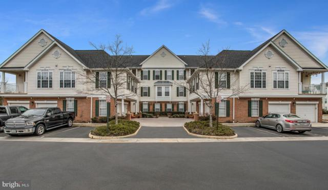 25272 Riffleford Square #301, CHANTILLY, VA 20152 (#1009911124) :: The Piano Home Group