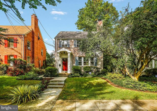 3723 Appleton Street NW, WASHINGTON, DC 20016 (#1009911146) :: The Withrow Group at Long & Foster