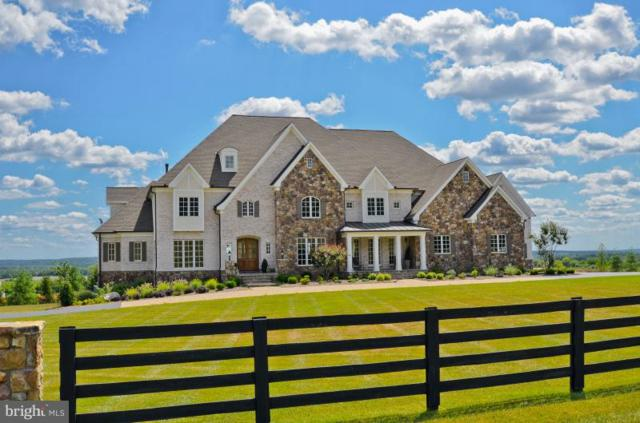 15470 Montresor Road, LEESBURG, VA 20176 (#1009911314) :: Browning Homes Group