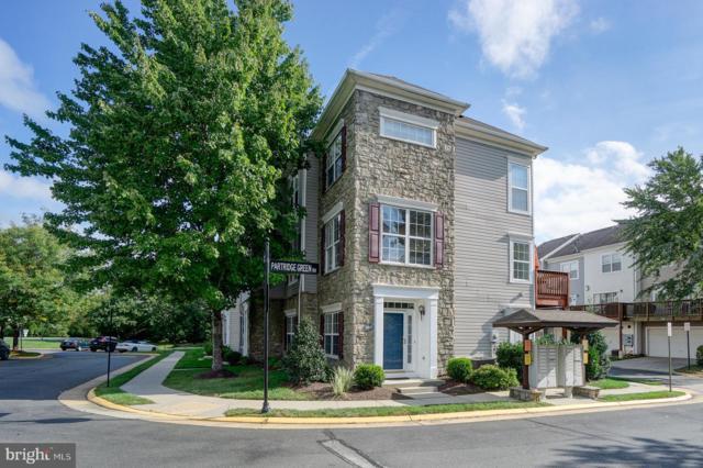 21829 Petworth Court, ASHBURN, VA 20147 (#1009911412) :: Great Falls Great Homes