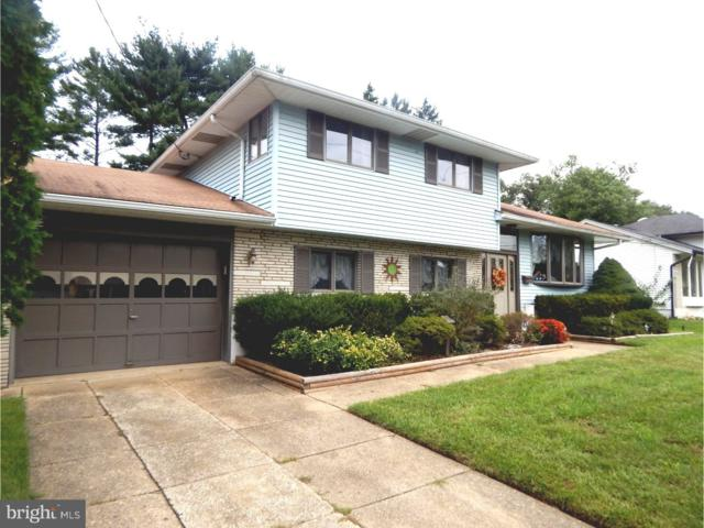 709 Trudy Lane, GLENDORA, NJ 08029 (#1009911420) :: Remax Preferred | Scott Kompa Group
