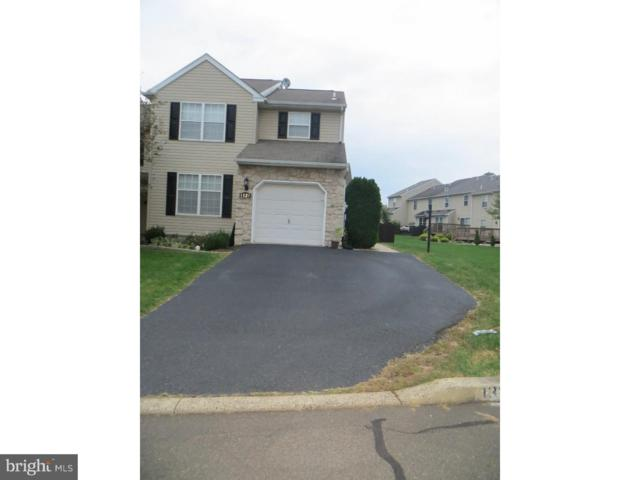 1327 Valley Drive, LANSDALE, PA 19446 (#1009911716) :: The John Collins Team
