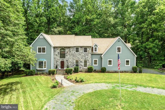 4571 Owensville Sudley Road, HARWOOD, MD 20776 (#1009911800) :: Colgan Real Estate