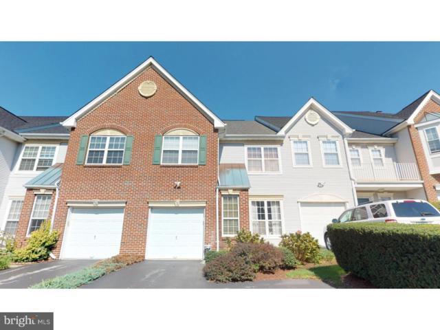 276 Militia Drive, WAYNE, PA 19087 (#1009911936) :: Keller Williams Real Estate
