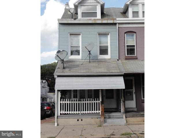 1525 Cotton Street, READING, PA 19606 (#1009911972) :: Colgan Real Estate