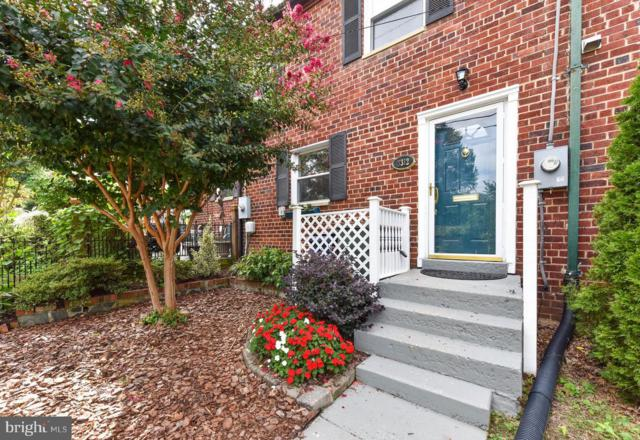 3312 Landover Street, ALEXANDRIA, VA 22305 (#1009911992) :: RE/MAX Executives