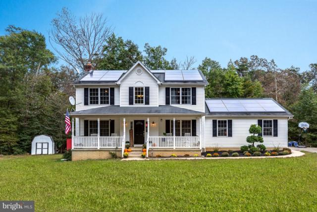 9895 Tall Pines Place, NANJEMOY, MD 20662 (#1009912112) :: Great Falls Great Homes