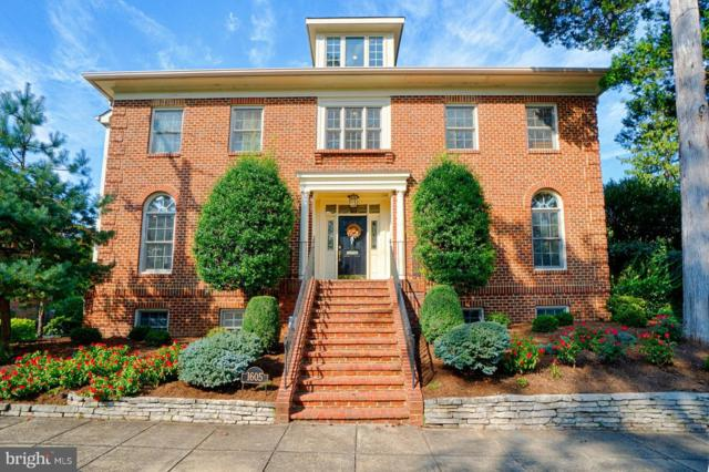 1605 Underwood Street NW, WASHINGTON, DC 20012 (#1009912128) :: Dart Homes