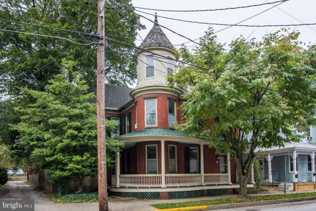 67 Pennsylvania Avenue, WESTMINSTER, MD 21157 (#1009912190) :: Remax Preferred | Scott Kompa Group