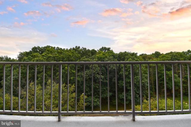 2500 Van Dorn Street N #822, ALEXANDRIA, VA 22302 (#1009912248) :: Colgan Real Estate