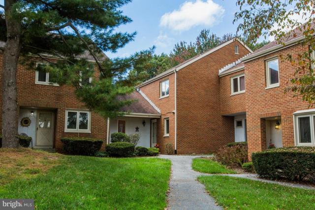 26 Apple Lane, MOUNTVILLE, PA 17554 (#1009912266) :: Keller Williams of Central PA East