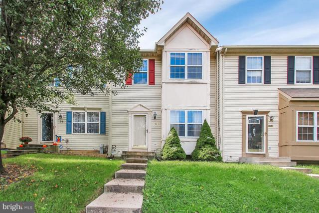 56 Gunfalls Garth, BALTIMORE, MD 21236 (#1009912268) :: Remax Preferred | Scott Kompa Group