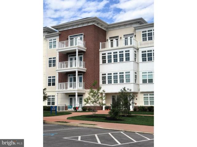 244 Gilpin Drive #244, WEST CHESTER, PA 19382 (#1009912292) :: Colgan Real Estate