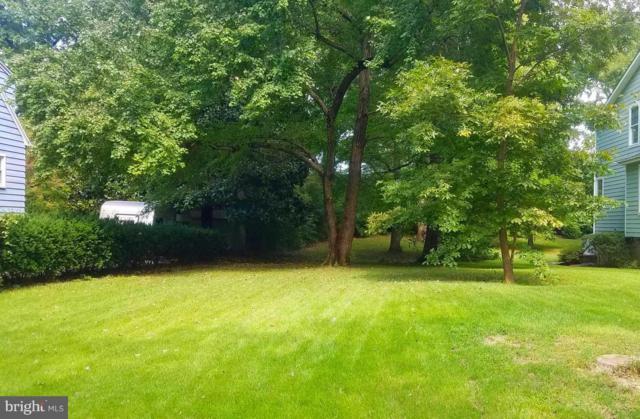 722 Springdale Avenue, ANNAPOLIS, MD 21403 (#1009912490) :: Colgan Real Estate